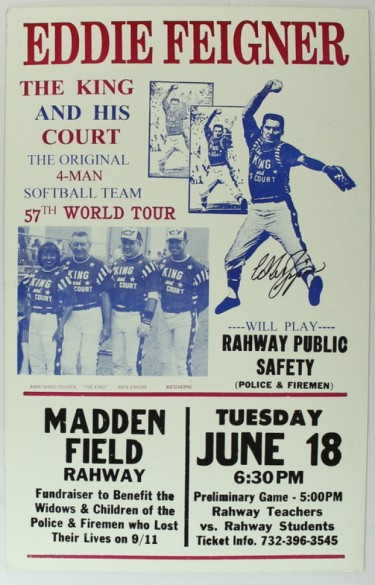 main_1-Eddie-Feigner-Signed-14x22-The-King-and-His-Court-Softball-Poster-PA-LOA-PristineAuction.com_-e1408318909640.jpg