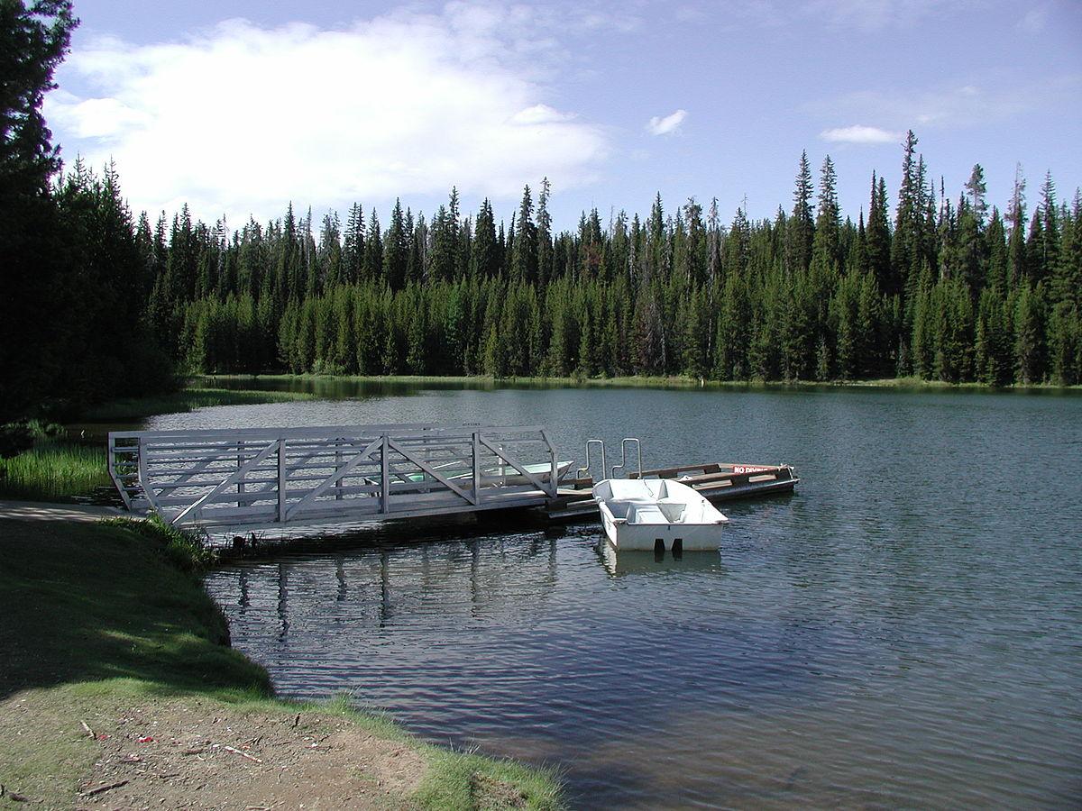 Jubilee_Lake,_USFS.jpg