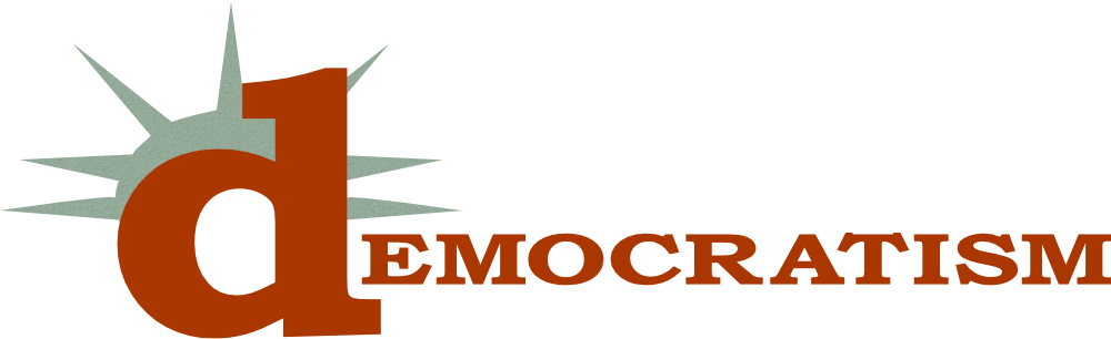 democratismlogolanding.png