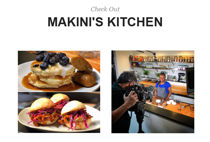 makinis-kitchen.PNG