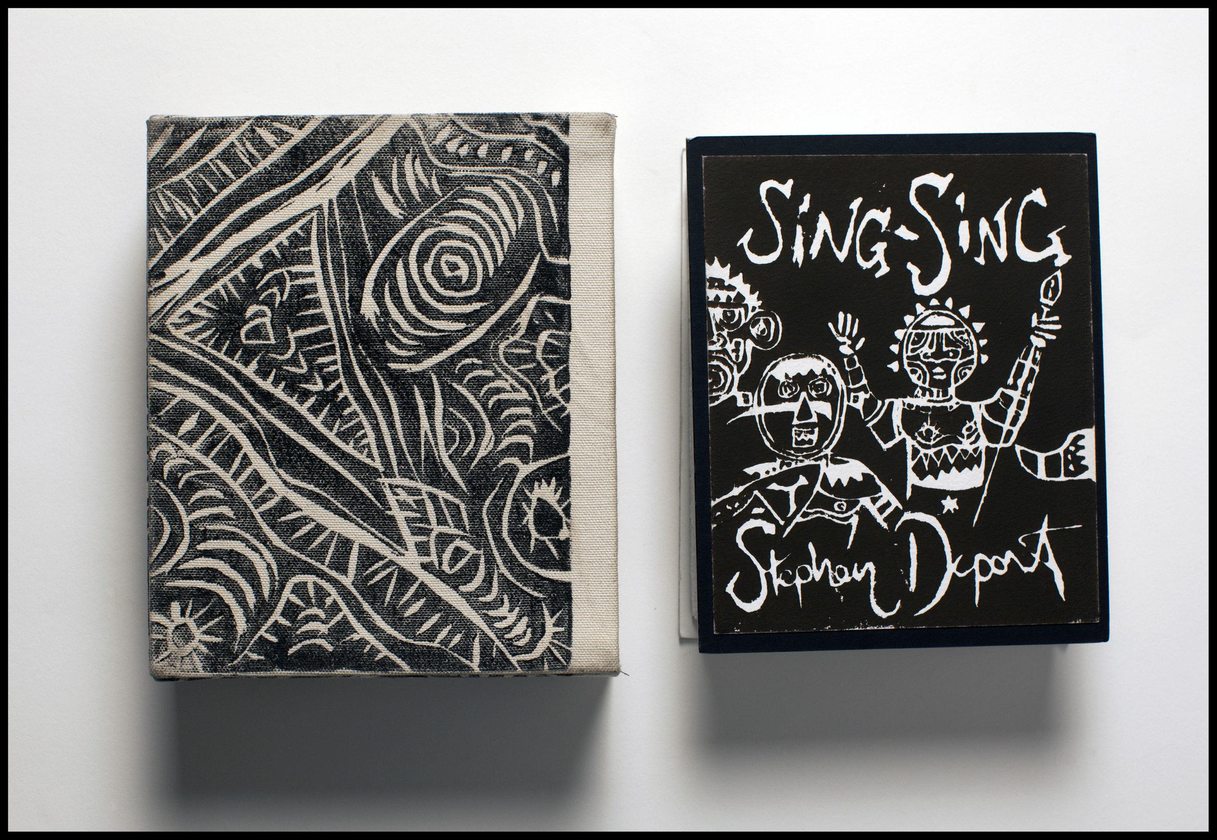 Sing Sing 2004
