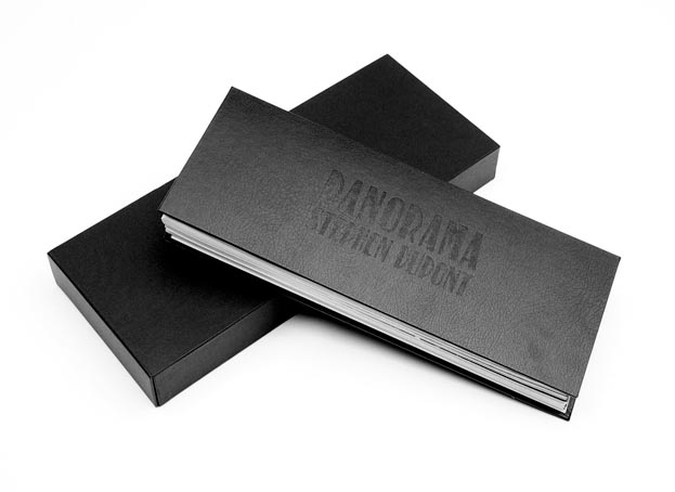 Pano Book and Box.jpg