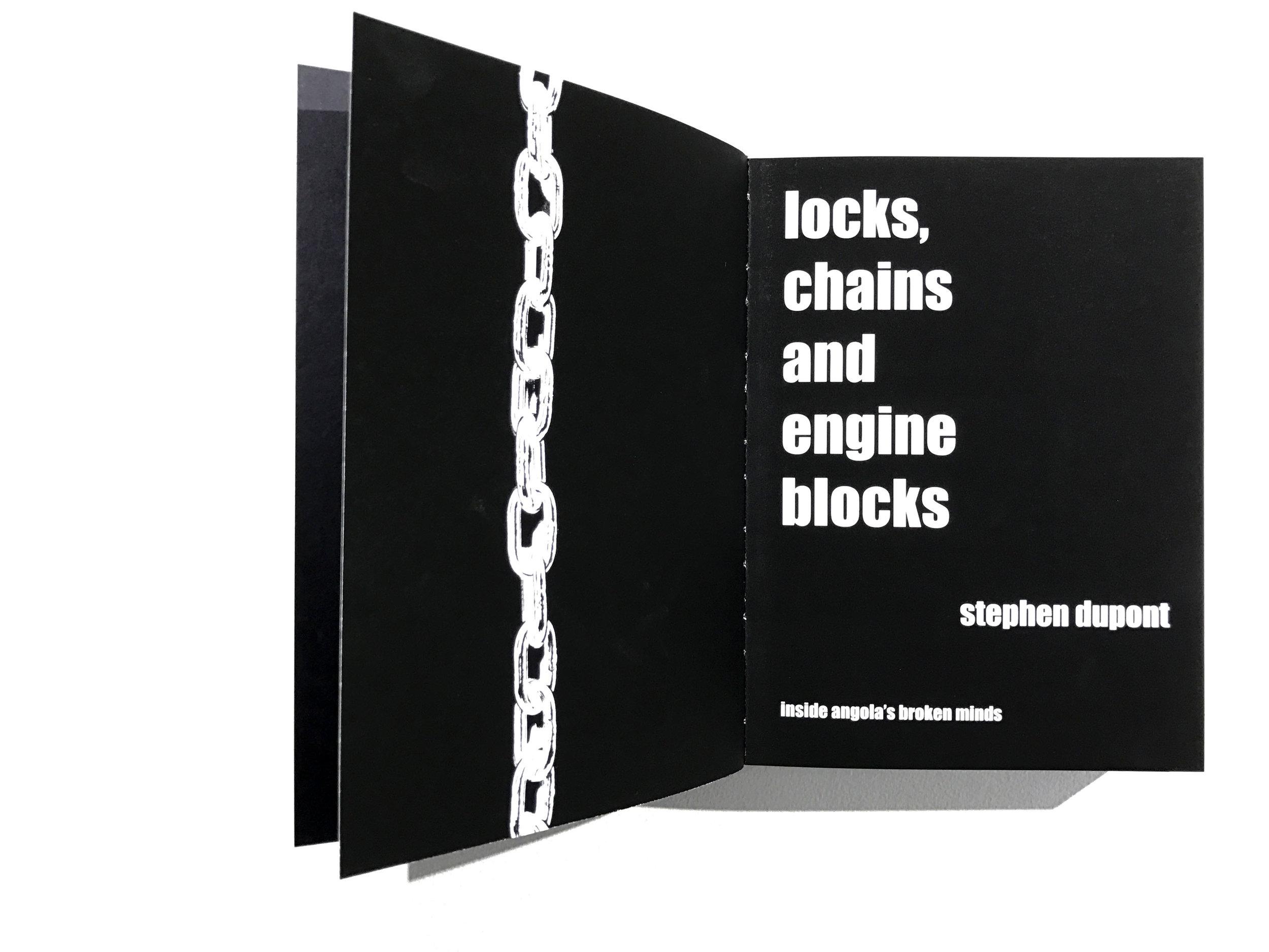 Locks_03.jpg
