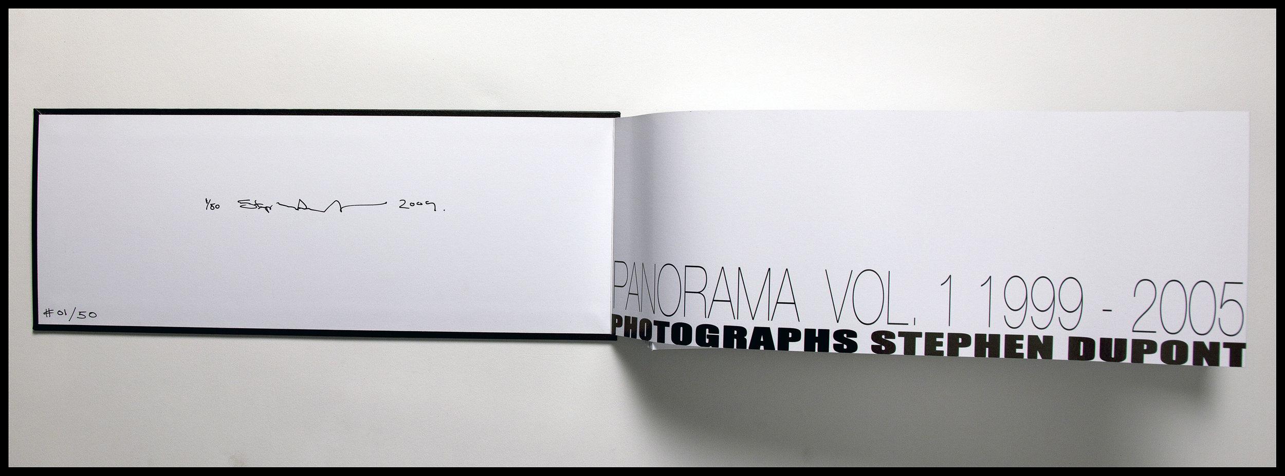 Panorama_Artist_Book_01.jpg