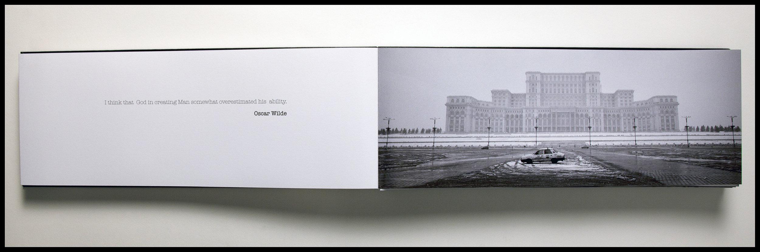 Panorama_Artist_Book_02.jpg