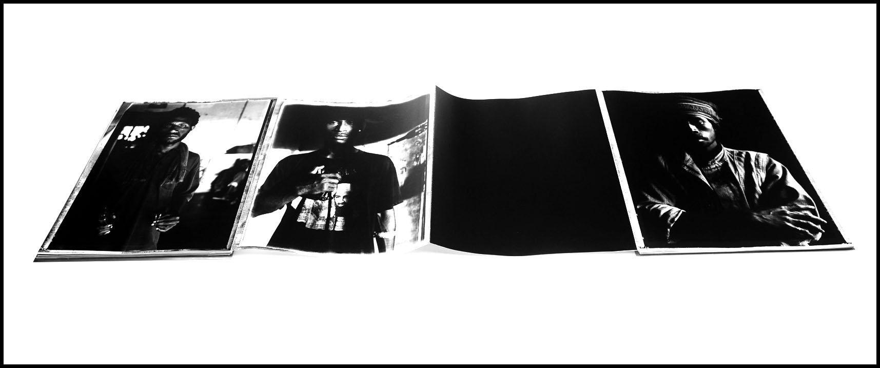 Raskol Artist Book_P35-38.jpg