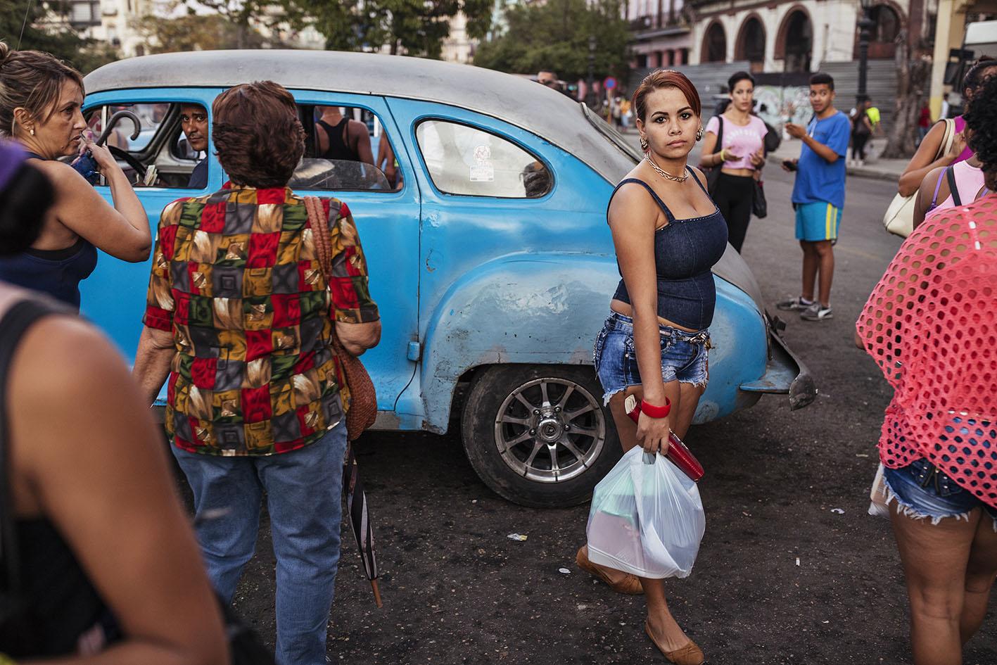 Havana_08.jpg