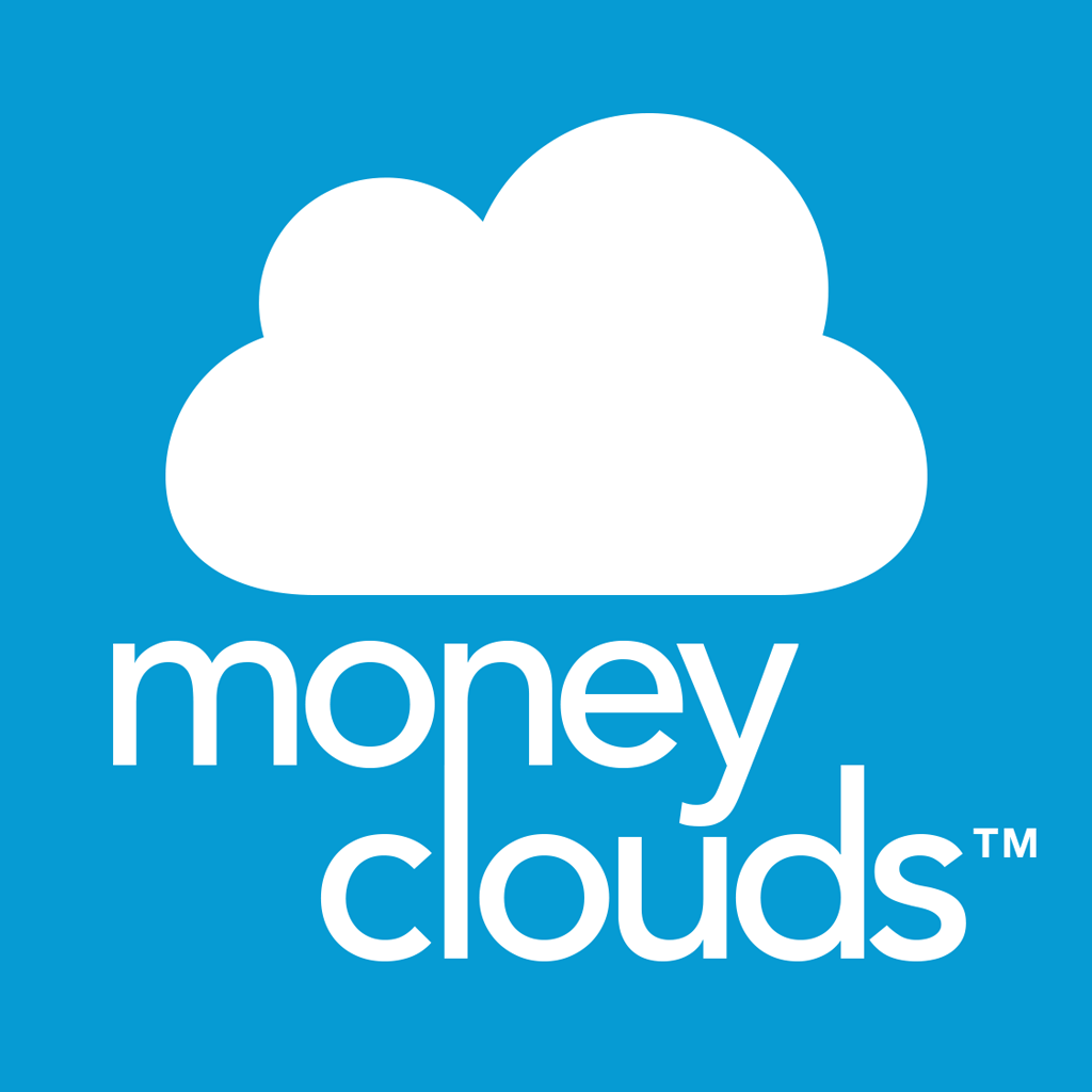 money-clouds-1024-high-contrast.png