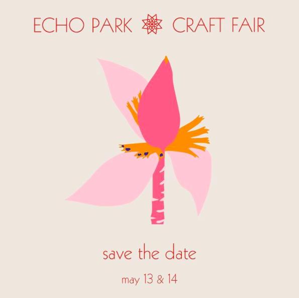 05/13/2017 ECHO PARK, LA •CA