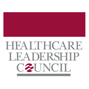 healthcareleadership_300x300.jpg