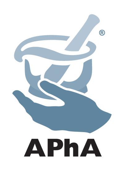 APhA_logo_ICON_2c.jpg