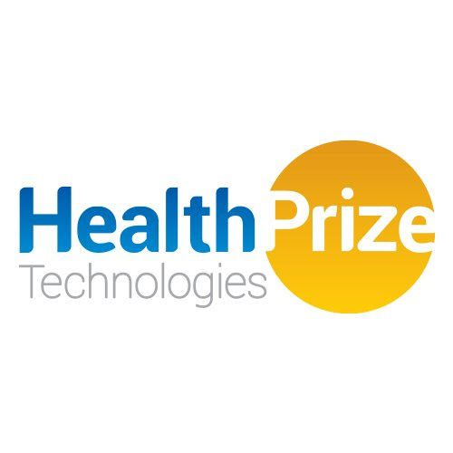 HealthPrizeTech.jpg