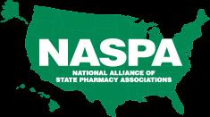 NASPA_logo.png