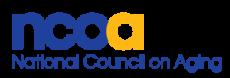 ncoa-logo-230x78.png