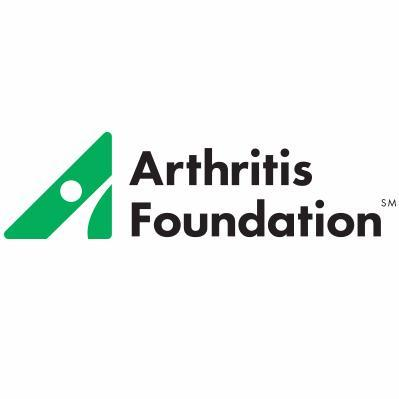 ArthritisFoundation_logo.jpg