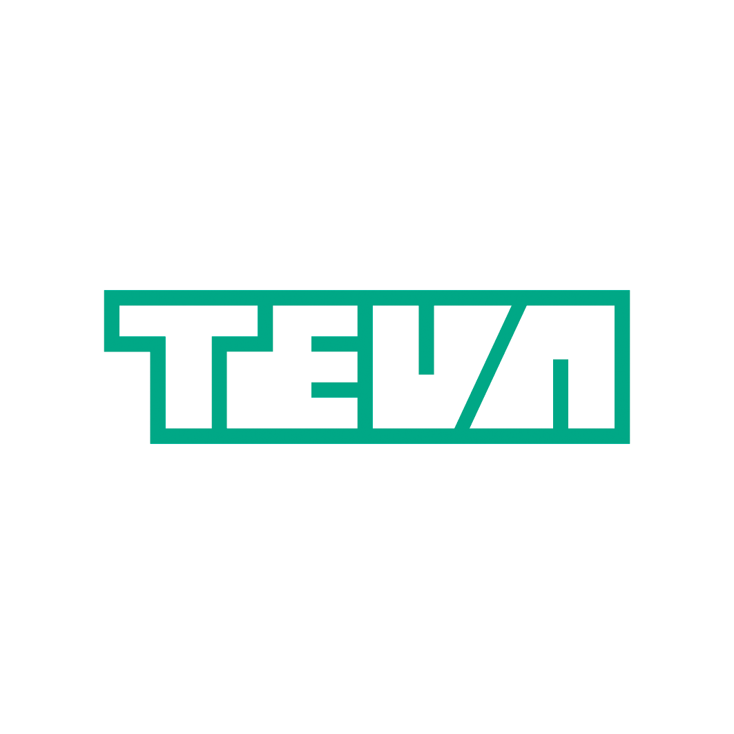 Teva english logo white.png