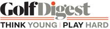 Golf Digest logo.png