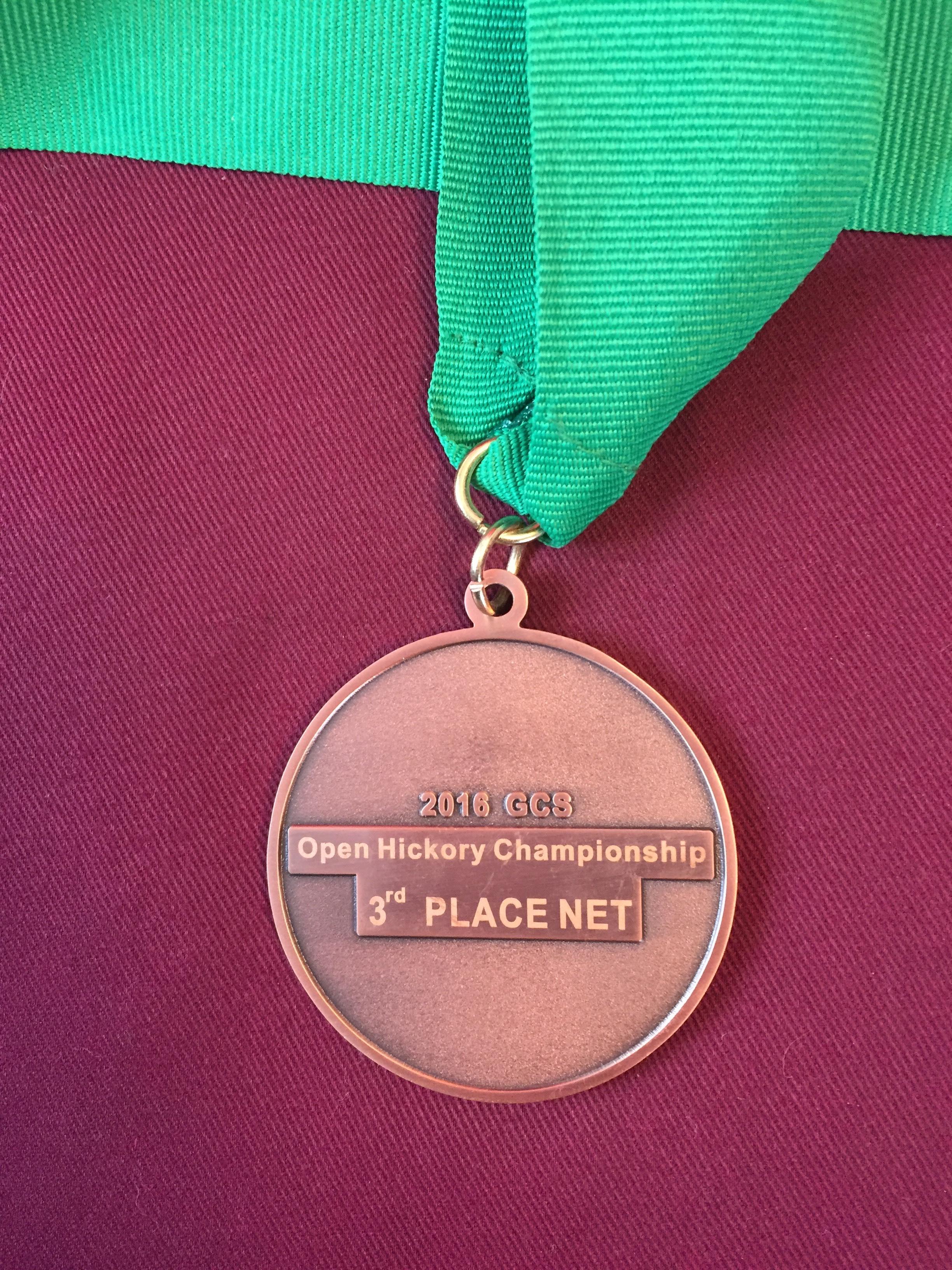 GCS hickory medal.JPG