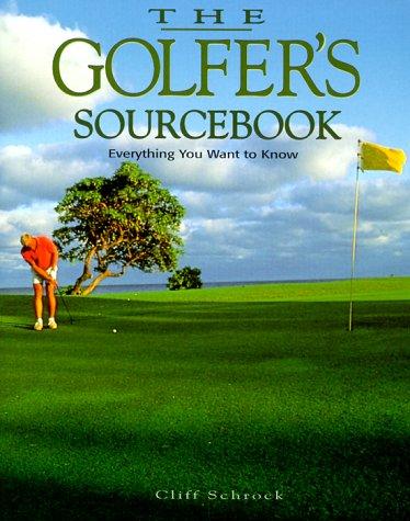 The Golfer's Sourcebook.jpg