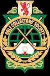 gcs logo 2.png