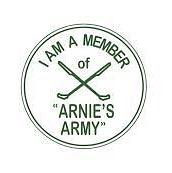 arnie button.jpg