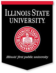 ISU logo 2.png