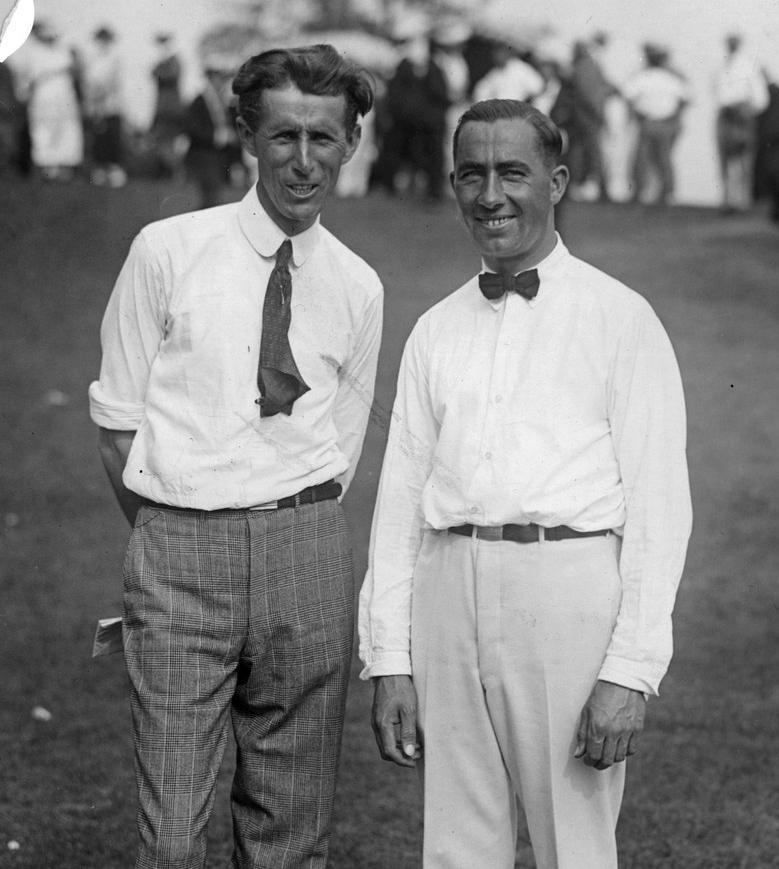The 1st PGA Ch.