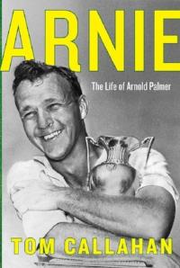 Arnie_Book cover.jpg