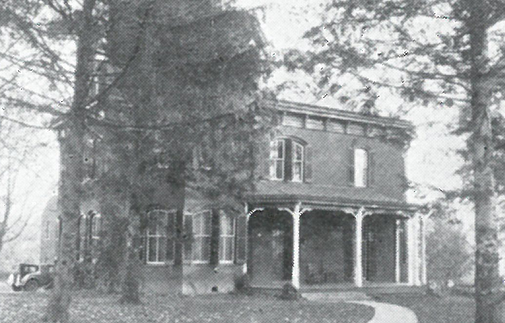 Grace House Ivy Tower.jpg
