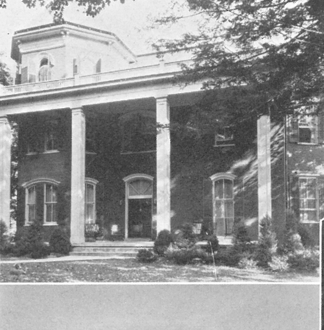 Grace House as Frat house.jpg