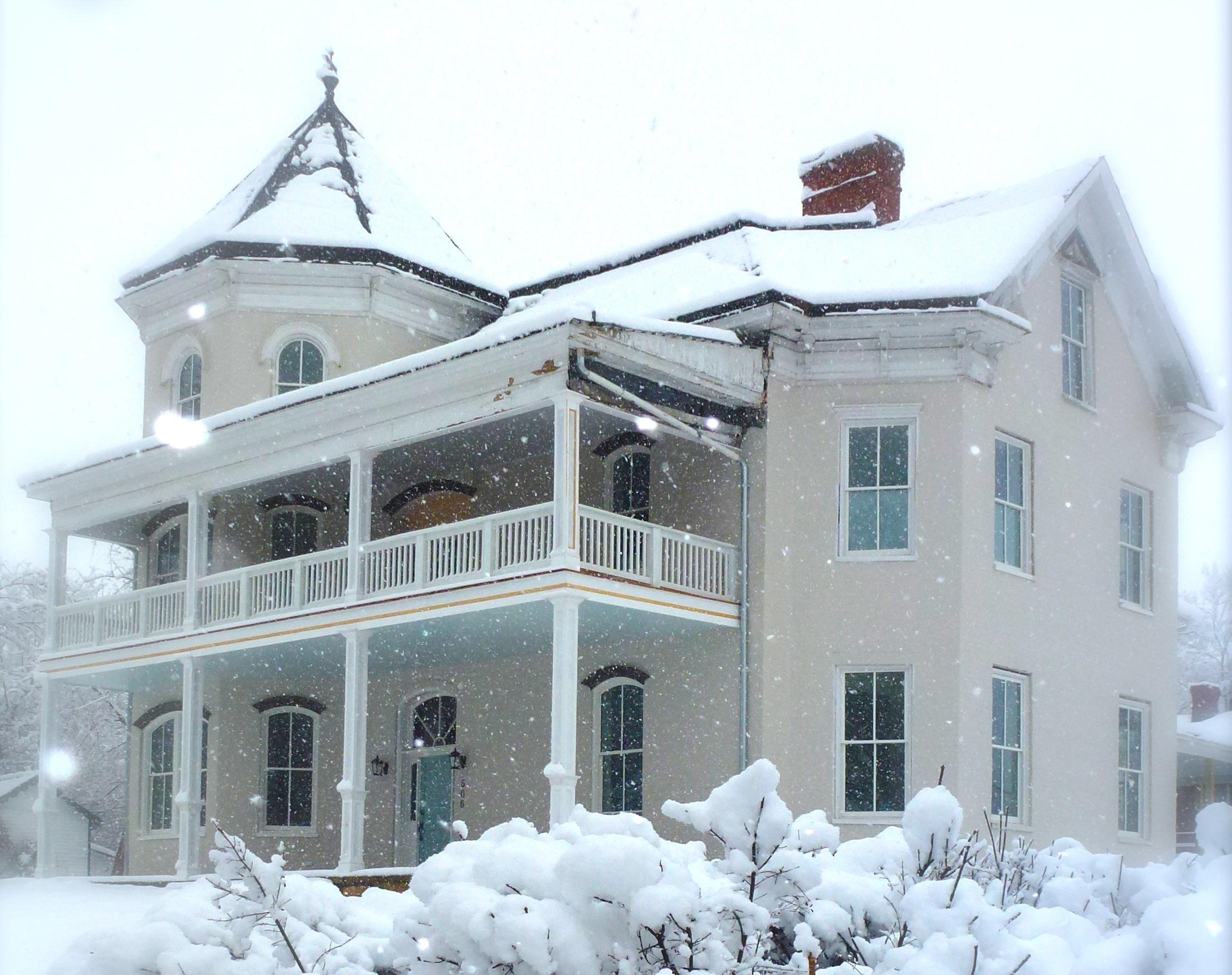 Grace House winter.jpg