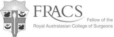 FRACS (1).jpg