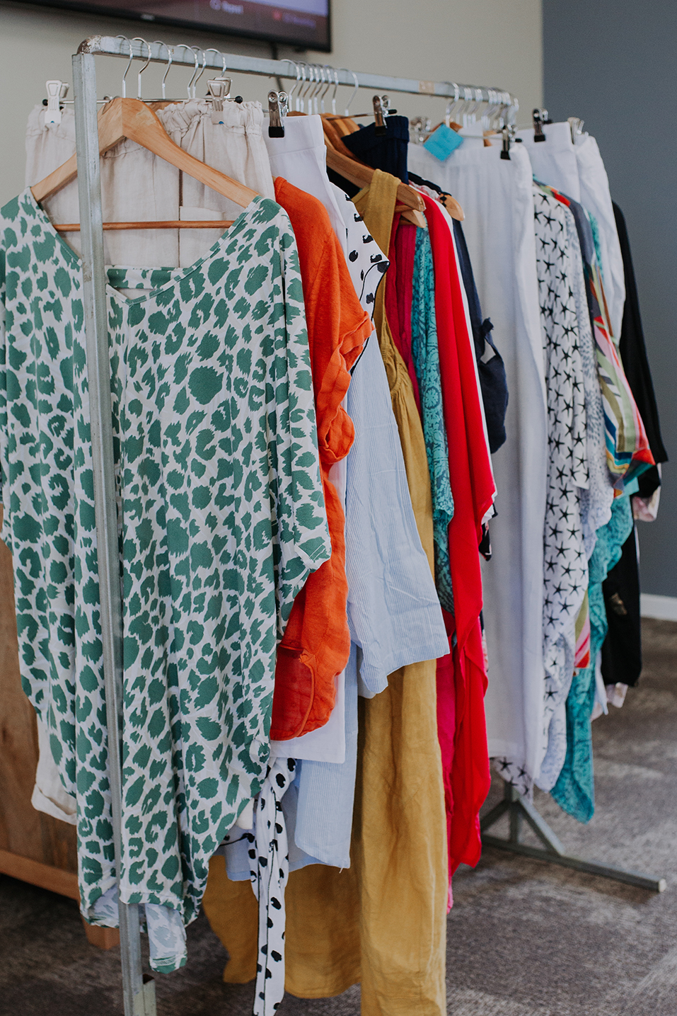 Styling Session - WIllow & Fli - Wander + Collect-12.jpg