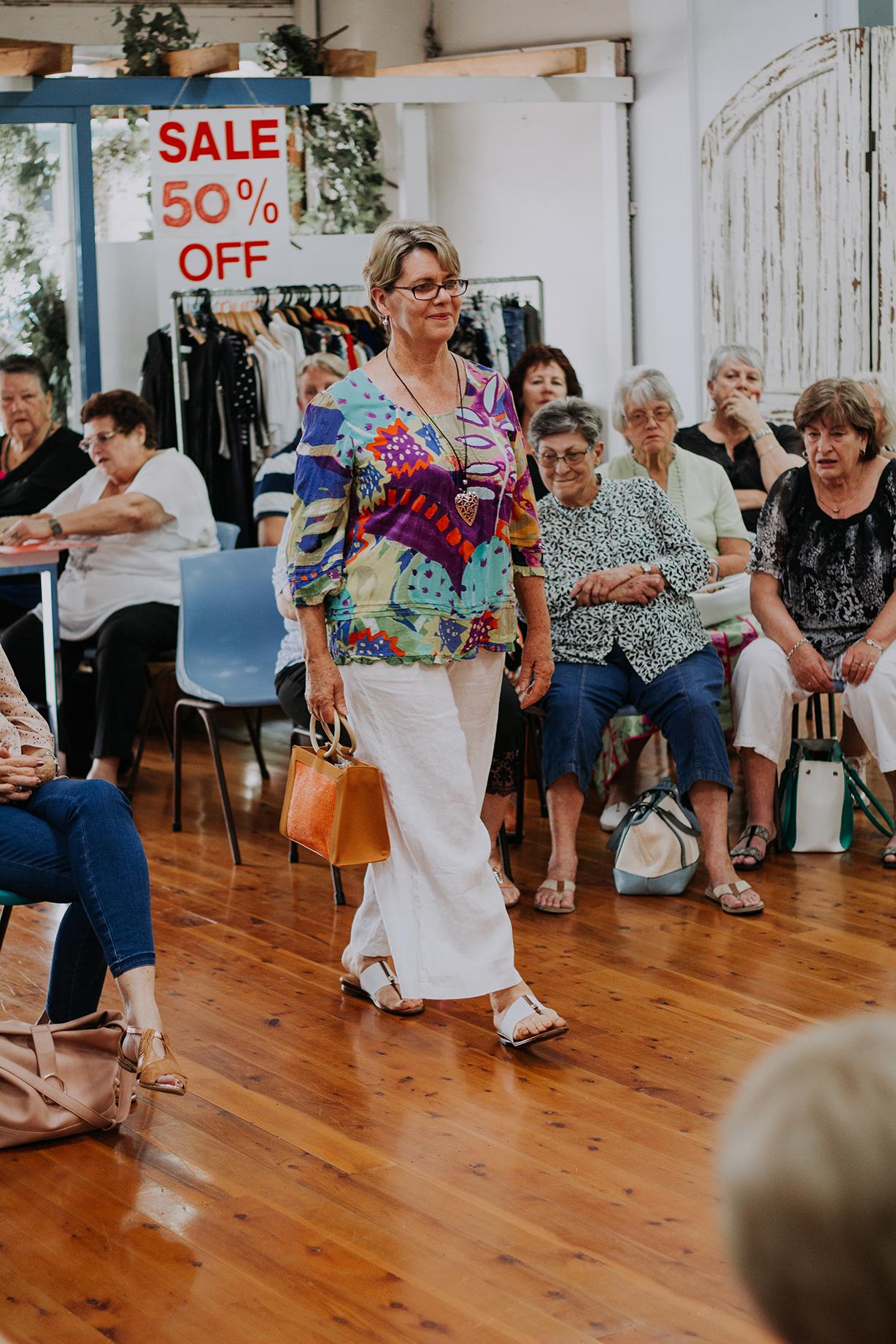 Willow & Fli Fashion Parade | Wander + Collect-17.jpg