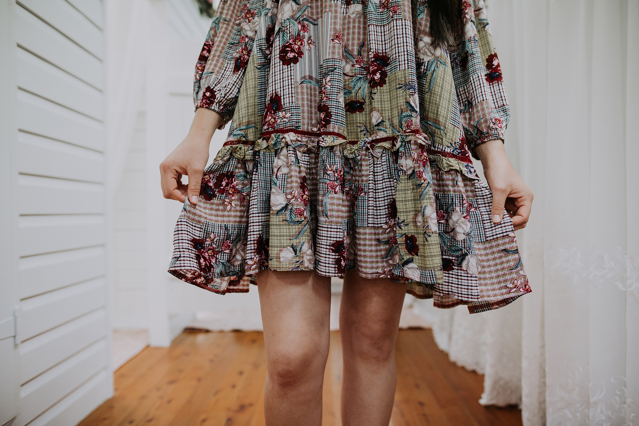 Willow & Fli | Jaase Collection | Wander + Collect-5.jpg