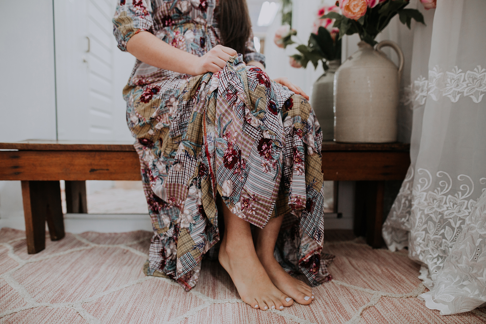 Willow & Fli | Jaase Collection | Wander + Collect-14.jpg