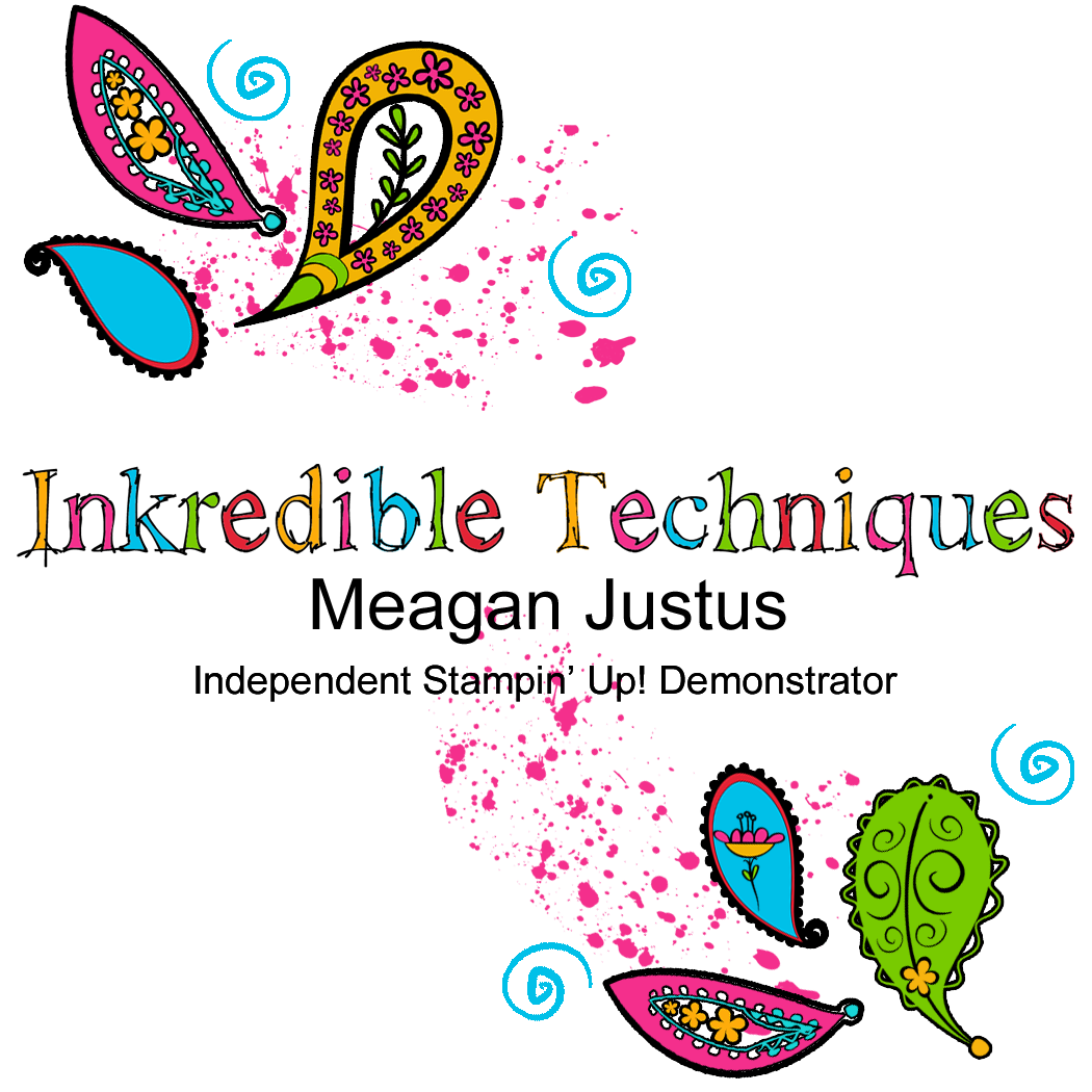 Full Logo with text.png