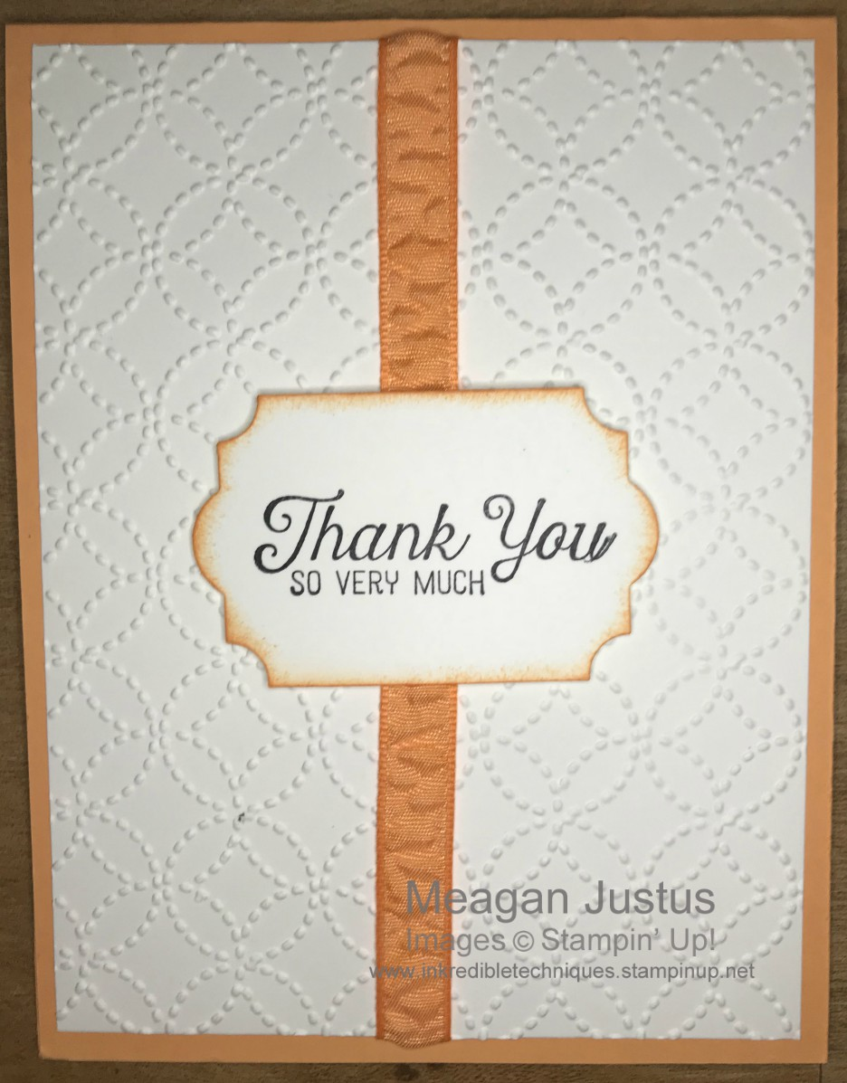 Make it Quick Embossed Card.jpg