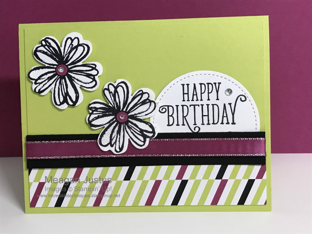 Flower Shop Bday 5.19.18.jpg