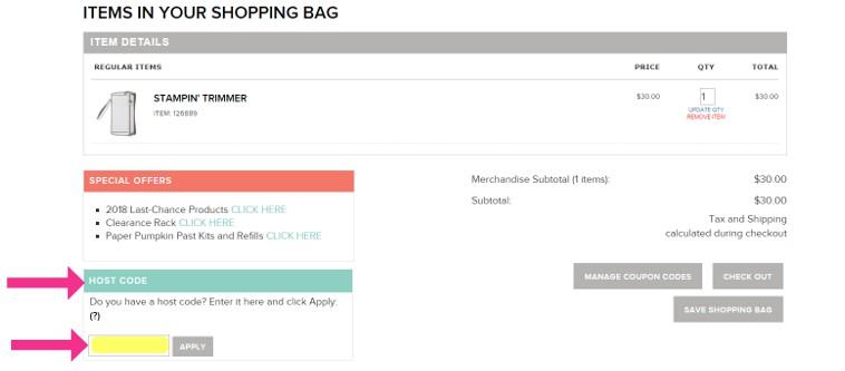 Host Code Shopping Cart Image.jpg