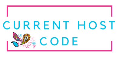 Host Code Logo Cropped.png