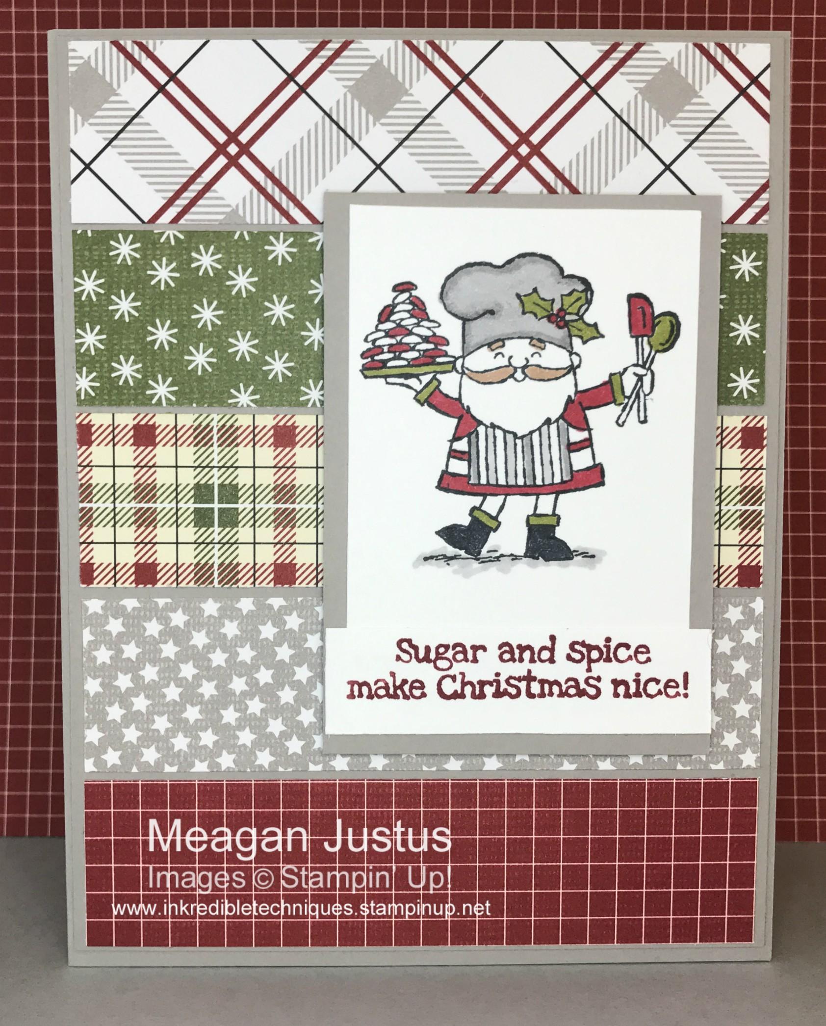 How to Make a Christmas Card .jpg
