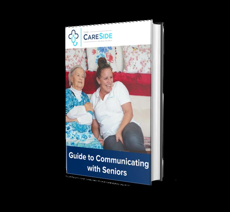 Companion Care eBook.png