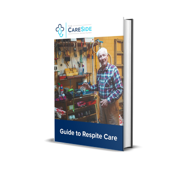 Guide To Respite Care.png