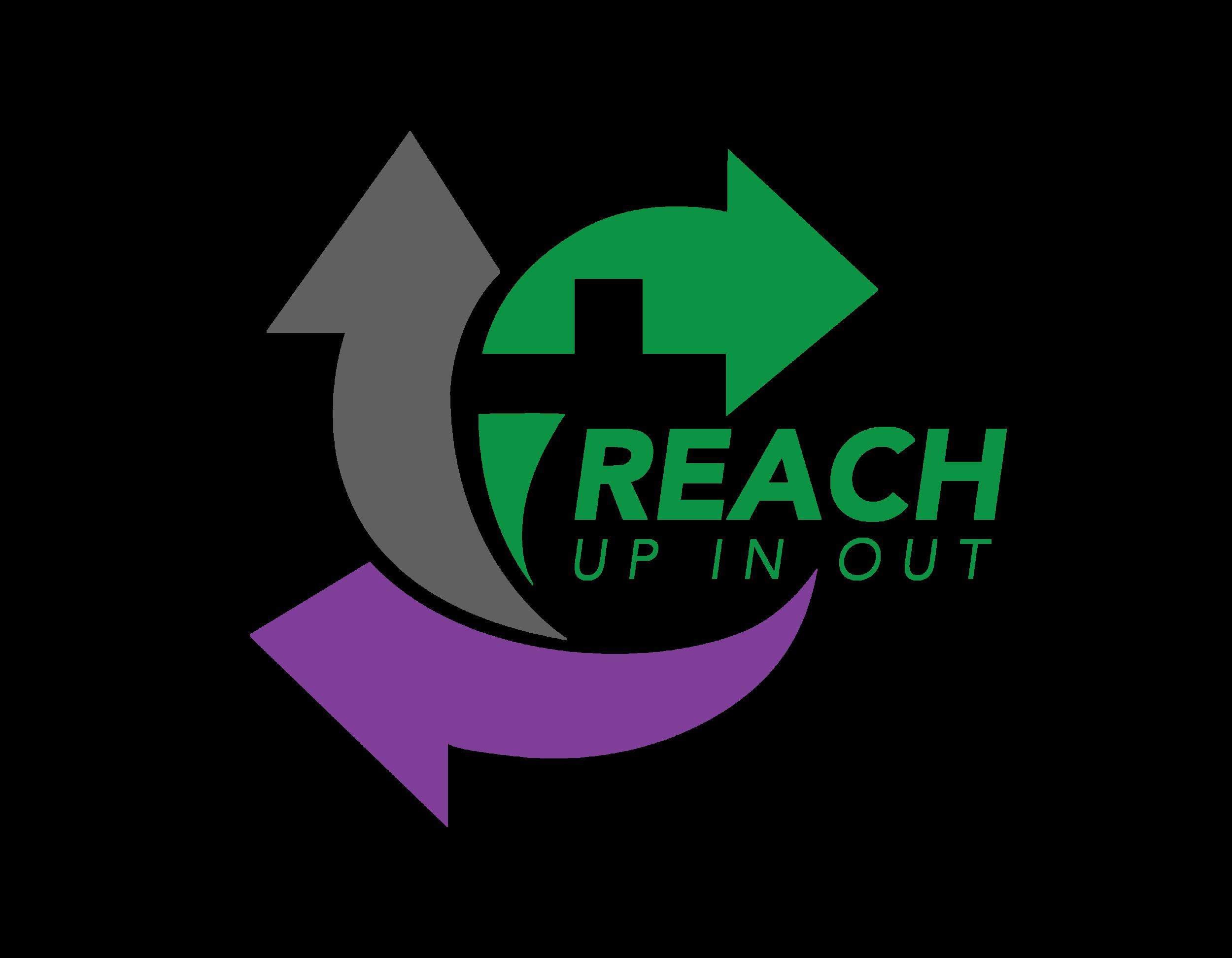 Reach Logo.png