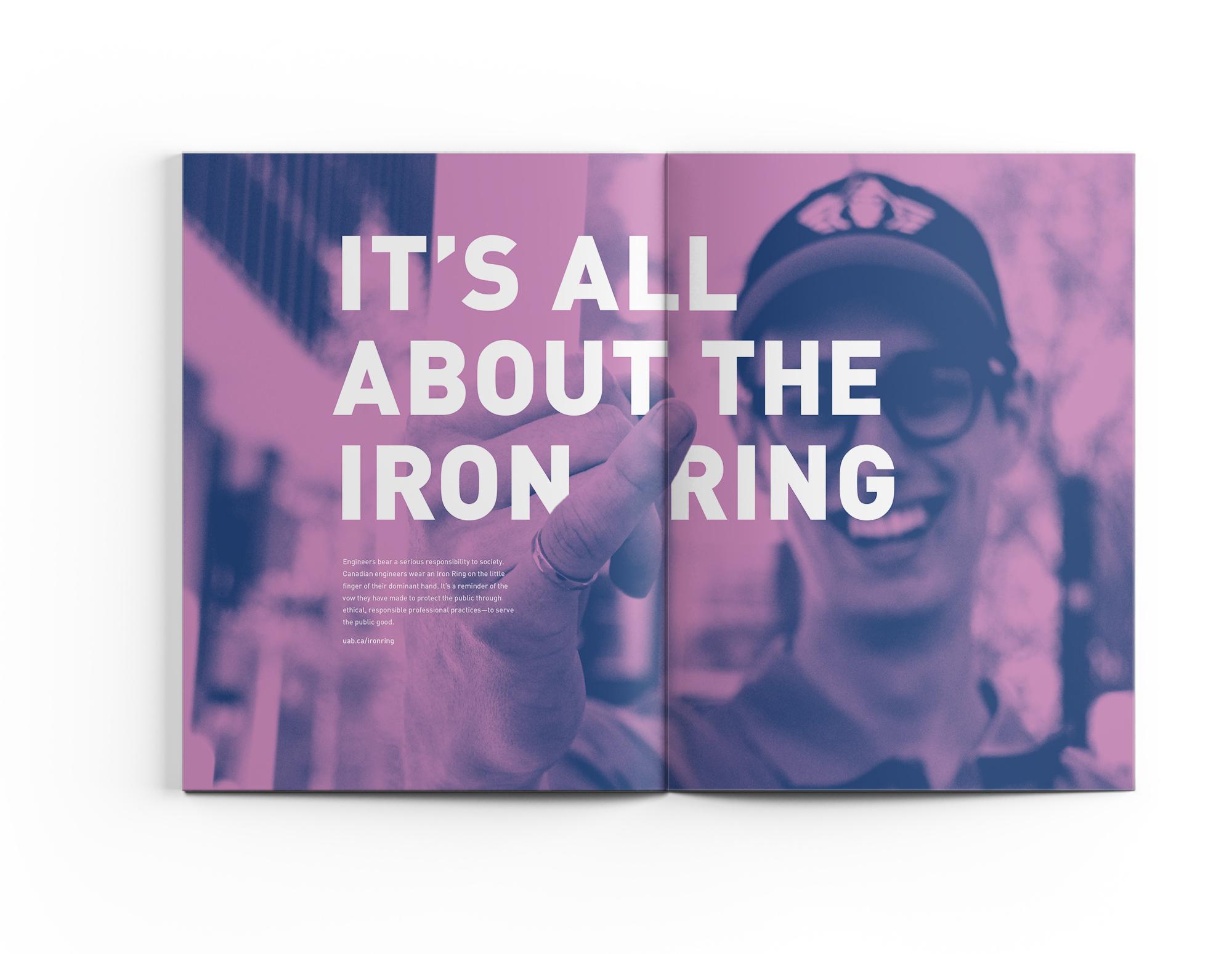 iron ring.jpg