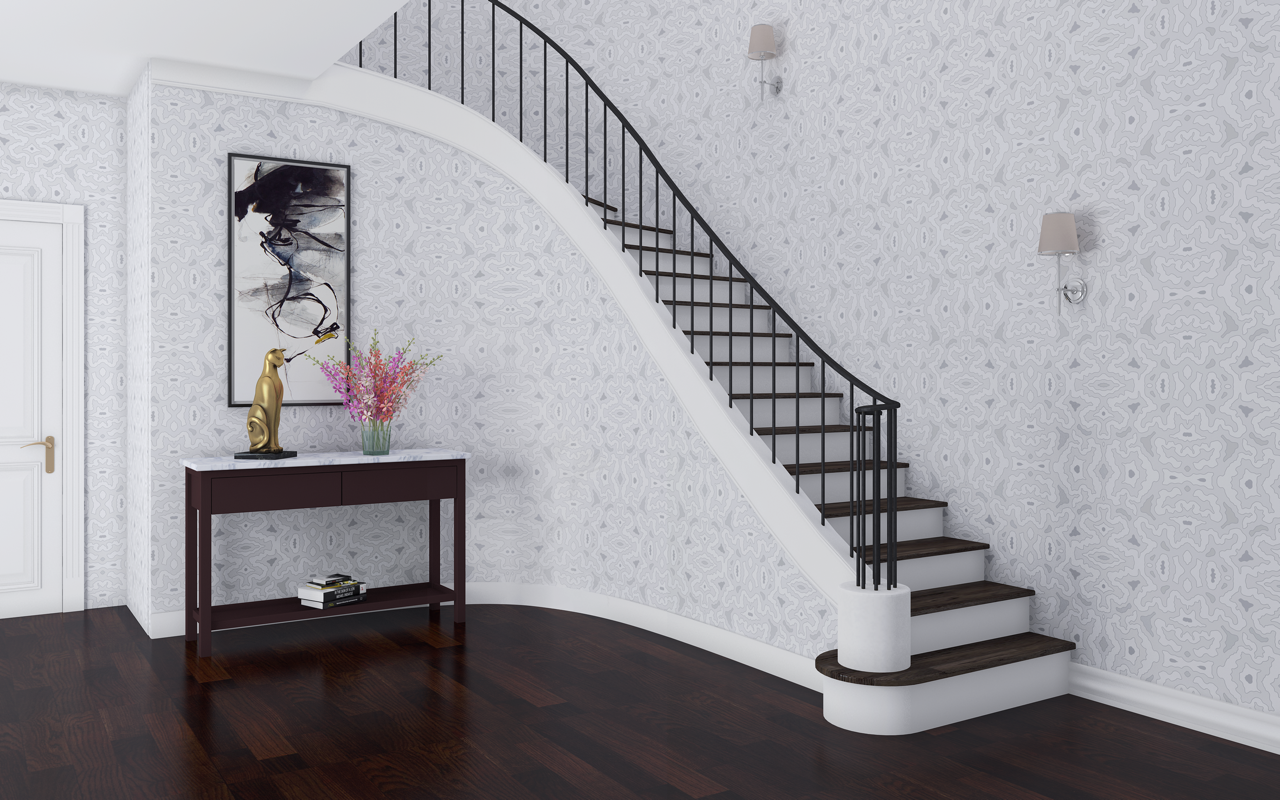 Staircase No Plant(300dpi).png