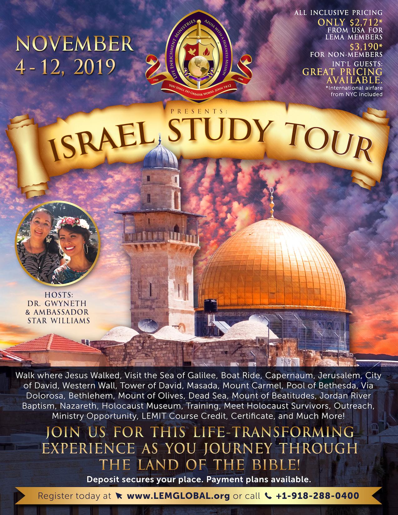 Israel Study Tour 2019 Flyer copy 2.jpg