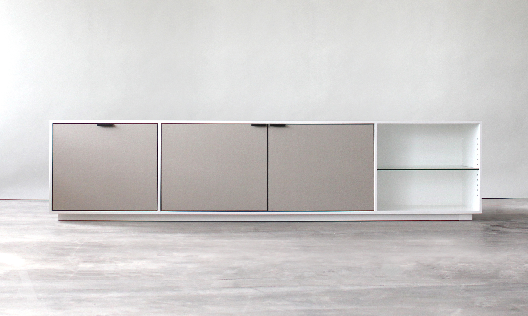 0000_Cabinet-001.jpg