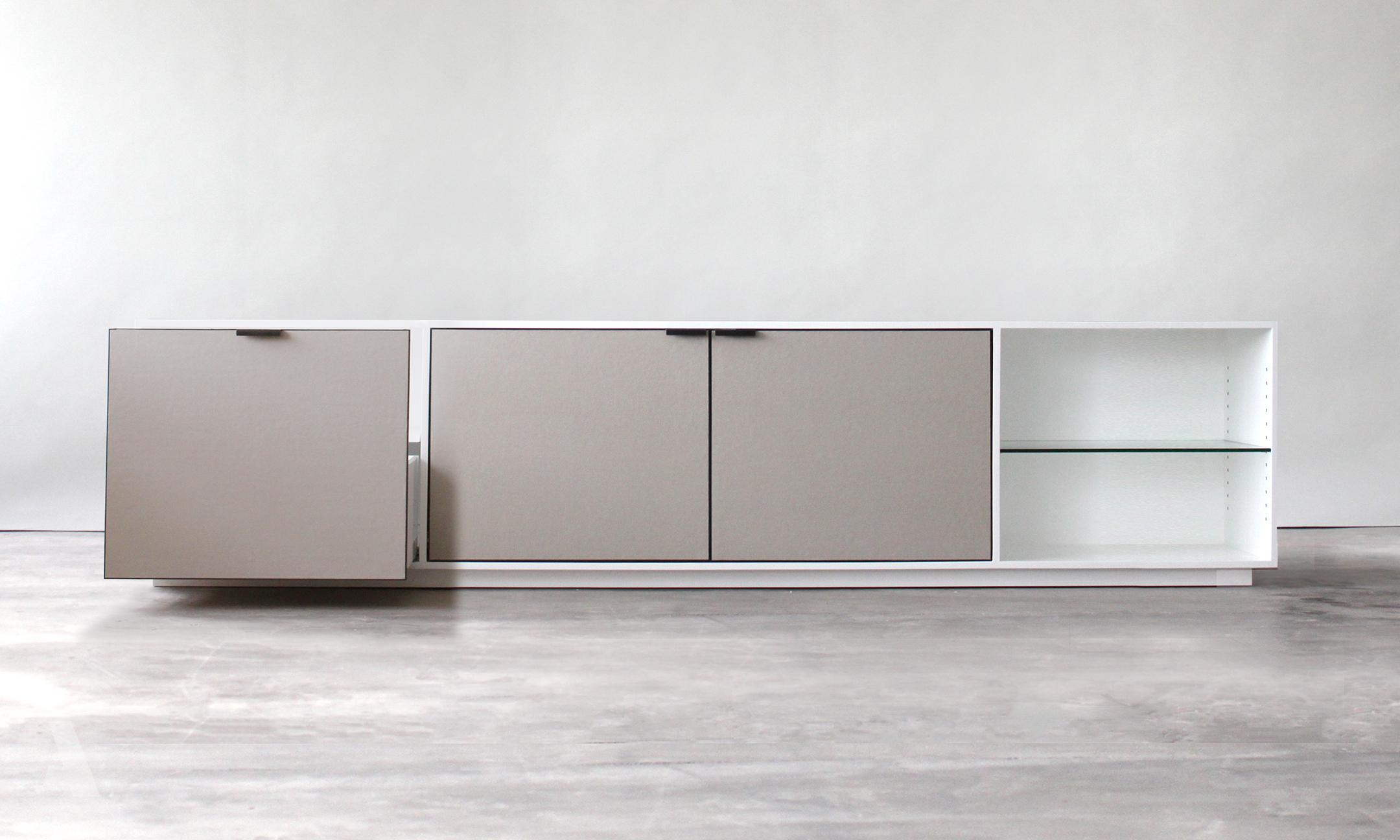 0001_Cabinet-002.jpg